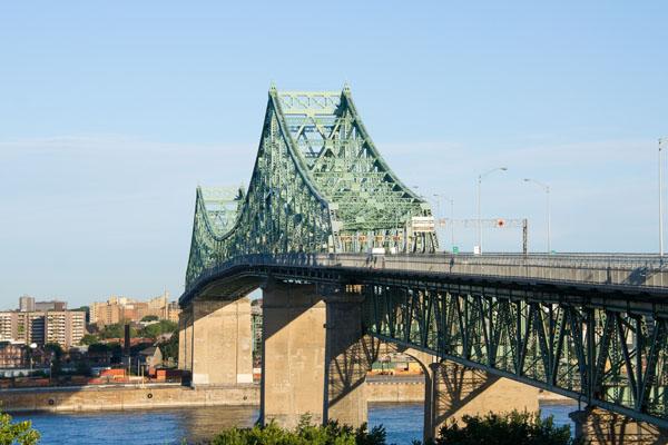 Déménagement rive sud Montréal