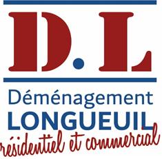 Déménagement Longueuil